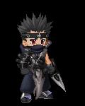 Babalu X's avatar