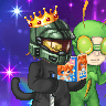 Cicatrise's avatar