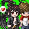 DarkxYaoixLove's avatar