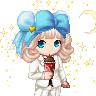 XII-Miyuki 's avatar