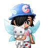 Morrany's avatar