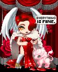 HIYA BIOTCHES's avatar