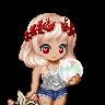 Palladium Heart's avatar