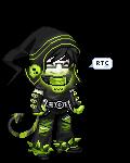 Bonzly's avatar