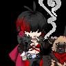 x_CaptainMo_x's avatar