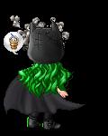 holy zombies batman's avatar