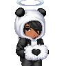 iRpgKid's avatar