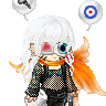 Albino Orange's avatar