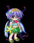 Elsilia's avatar