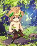 earthvocalizer's avatar