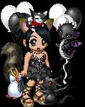 ii_Epic_Love_ii's avatar