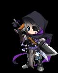 Raven Ralph