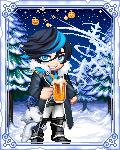 Thatguy 322's avatar