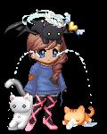 Pandaa Pop 's avatar