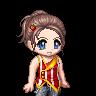 chickee4293's avatar