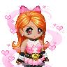 XxILuvAnimexX's avatar