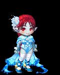 Lily OHara's avatar