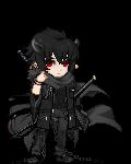 Rusaii's avatar