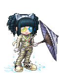 Lady_Emo_53's avatar