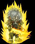 Nightclaw251996's avatar