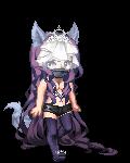 xd3m0nxgurlx's avatar