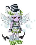 [.Syva.]'s avatar