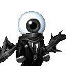 Giant Eyeball's avatar