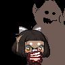 ricehiime's avatar