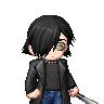 X_MadHatter!_X's avatar