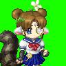 Moriba's avatar