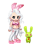 Merrymess's avatar