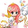 sweetkrnangel_04's avatar
