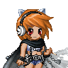 Kyo chikku's avatar
