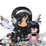 -- II Amber Chan II --'s avatar