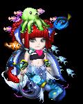 Nikki_2287's avatar