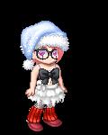 CandiiRoxxx's avatar