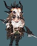 MaryJaii's avatar