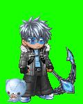 num_ sub lime starburst's avatar