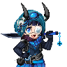 Litleo's avatar