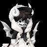 Grandstars's avatar