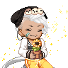 featheredonyx's avatar