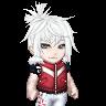 Teh_axel's avatar