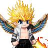 Wannabcool's avatar