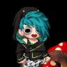 disastrous MISHAP's avatar