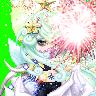 shanlea90's avatar