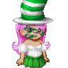 bing314's avatar
