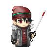 GrimBen's avatar