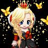 EvangelineRose_Sparkle's avatar