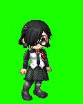 EmoKid8676's avatar