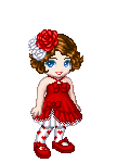 Total Moon's avatar